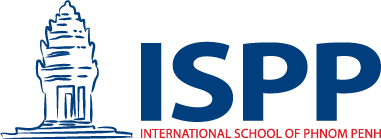 ISPP – International School of Phnom Penh